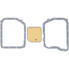Auto Trans Filter Kit-A727 ATP B-42
