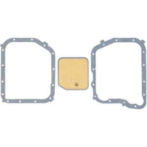 Auto Trans Filter Kit-Premium Replacement ATP B-42