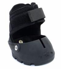 Easyboot Glove Hoof Boot