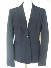 Next Women's Wool Jacket Suits & Tailoring