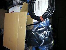 evindrude/ tohatsu 9.9 to 25 hp contorl box new