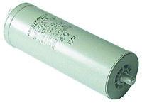 Karcher HD650, HDS601C, K7.85M, K720MX Pressure Washer Capacitor 40UF microfarad