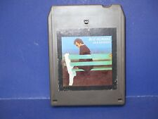 Boz Scaggs,8 Track Tape, Tested,Silk Degrees What Can I Say Georgia Lowdown