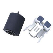 PA03586-0001 PA03586-0002 Roller Pad Assy For Fujitsu S1500M S1500 fi-6110 N1800