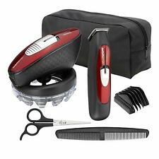 Machine to Cut the Hair for Mens of Babyliss. the Technology of Ion