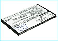 UK Battery for Acer Allegro M310 BAT-310 (1ICP42/42/61) BAT-310 (1ICP5/42/61)