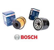 BOSCH 0451103316 OIL FILTER