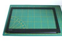 Plasturgie Toshiba Satellite PRO R50-B-109 - Tour d' ecran facade GM903813511A-A