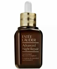 Estee Lauder Advanced Night Repair Synchronized Recovery Complex II 1.7oz No Box