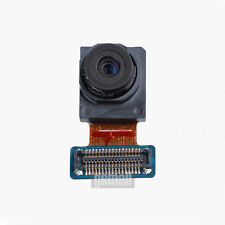 OEM Front Facing Camera Flex Cable For Samsung Galsxy S6 G9200 G920F G920i G920A
