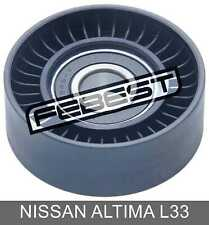 Pulley Tensioner For Nissan Altima L33 (2012-)
