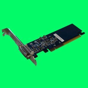 Pixelview DVI PCIe Karte Add on FI-CH7307(N16D)-F
