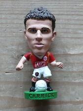 Corinthian Prostars - Micheal CARRICK - Manchester United - Pro1655