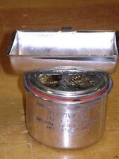 Wwii U.S. Army S2-1991 Needle Sterilizer
