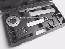 BMW E34 E39 - MOTORES - 2.5 M51 DIESEL 525 TD / TDS KIT CALADO DE DISTRIBUCION