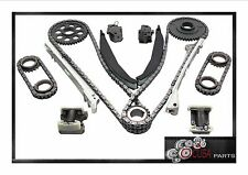 NEW TIMING CHAIN KIT fits LINCOLN NAVIGATOR 1999-2000 5.4L V8 VIN:A ENGINE