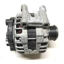 06J903023G Audi TT 8S A3 8V VW Golf 7 Lichtmaschine 140A Generator Alternator