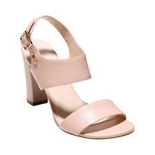 ad39e1ca23c3 Cole Haan Women s Block Sandals and Flip Flops