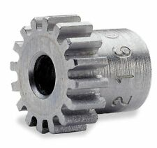 Boston Gear NB16B Gear Spur 16 Pitch 1l956