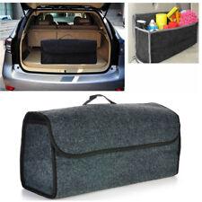Auto Accessories Hot Car Seat Back Travel Storage Organizer Interior Bag Hanger