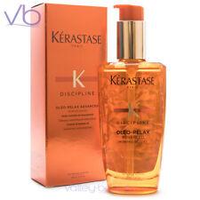 KERASTASE Discipline Oleo-Relax Advanced Oil, 100ml NEW!