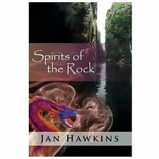Spirits of the Rock : The Dreaming Series 3 (2012, Paperback)