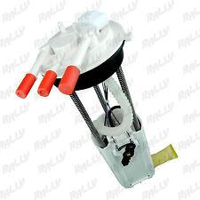 500 NEW FUEL PUMP MODULE ASSEMBLY E3563M 02-03 CHEVROLET S10 GMC SONOMA V6 4.3L