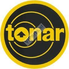 TONAR Various Record Needles/Stylus Series No. 600 - 699  (N.O.S.).