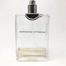 Adrienne Vittadini Perfume EDP PARFUM Spray 3.4 oz / 100 ML Women Perfume