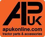 APUK Online