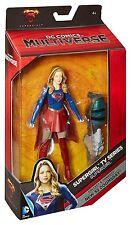 DC Comics Multiverse Supergirl TV Figure BAF Doomsday CW New MIB Mint