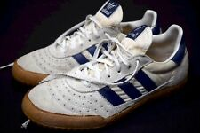 adidas Vintage Shoes for Women for sale   eBay