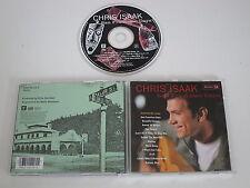 Chris Isaak/San Francisco Days (Reprise 9362-45116-2) CD Album