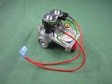 Genuine - Atwood RV Water Heater | 93870 | DSI Gas Valve