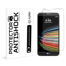 Screen Protector Antishock for LG X mach