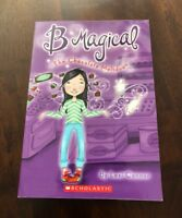 B Magical: B Magical #5: the Chocolate Meltdown 5 by Lexi Connor -BRAND NEW BOOK