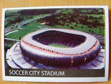 2010 World Cup RAFO MOSTAR STICKER Bosnia Soccer Football You Pick Player #1