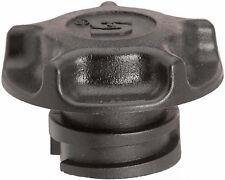 95-02 3.8L V6 Camaro Firebird Valve Cover Oil Fill Cap