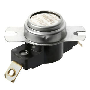 Thermal Cut Out Switch (TCO) For Triton Electric Showers T70si, T80si, T300si,