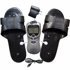 Best Physiotherapy Massage Birthday Homedicts  Disease Control Foot Massager