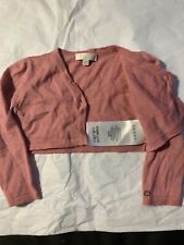 Authentic baby Gucci sweater brand new without tag
