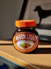 More details for marmite marm'lade 250g