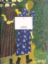 Livres anciens et de collection anglais sur collection
