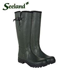 "Seeland Allround 18"" Wellington £69.99"
