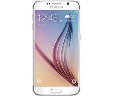 Samsung Galaxy S6 32GB Telstra Mobile Phones