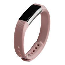 Ricambi e accessori rosa per strumenti elettronici per lo sport