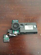 Samsung UN40J5500AF WiFi IR Card Joystick button assembly WIDT30Q BN59-01174D...