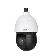 Camera Dahua Dome PTZ zoom x25 IP -2 MP – dh-sd49225t-hn - 100 M- IR LED