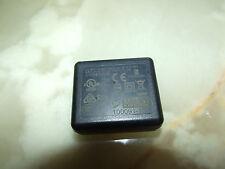 Casio AC Adaptor AD-C53U