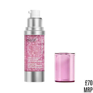 StriVectin Youth Serum Multi Action 29ml Active Infusion NIA Anti Ageing Wrinkle